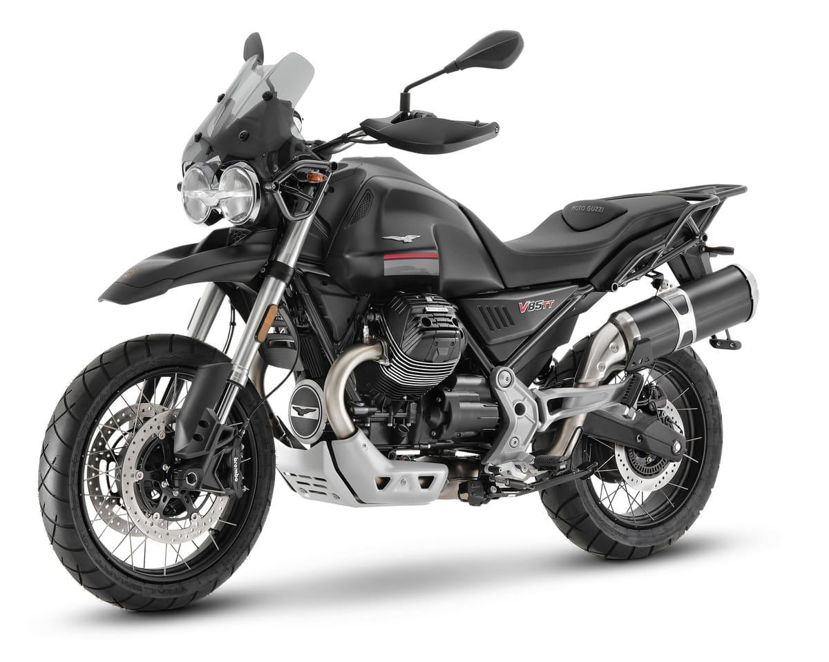 Moto-Guzzi-V85-TT-2021 (3)