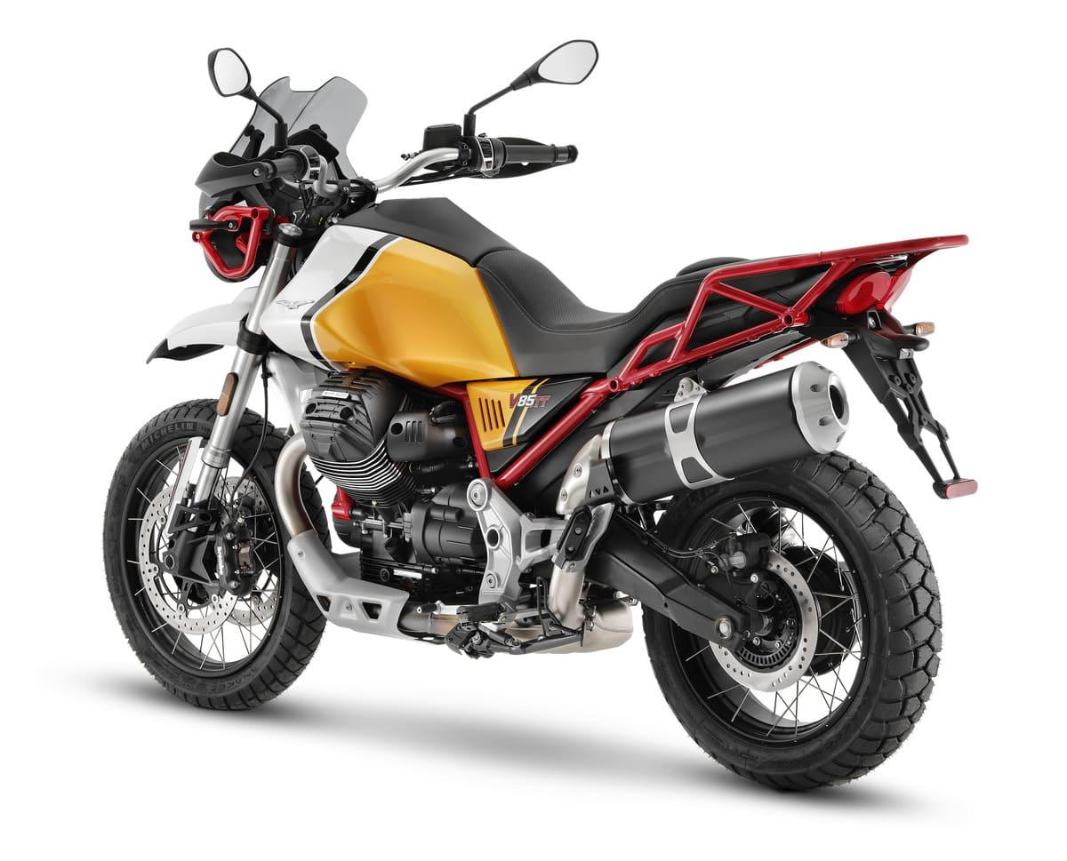 Moto-Guzzi-V85-TT-2021 (7)