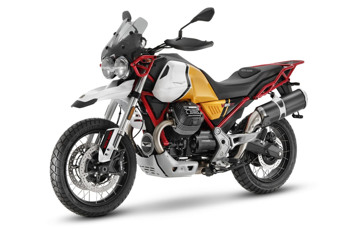 Moto-Guzzi-V85-TT-2021 (8)