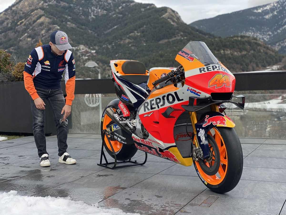 PolEspargaro-Sube-Honda-MotoGP-2021_2
