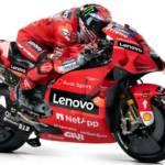 Presentacion-Ducati-MotoGP-2021 (41)