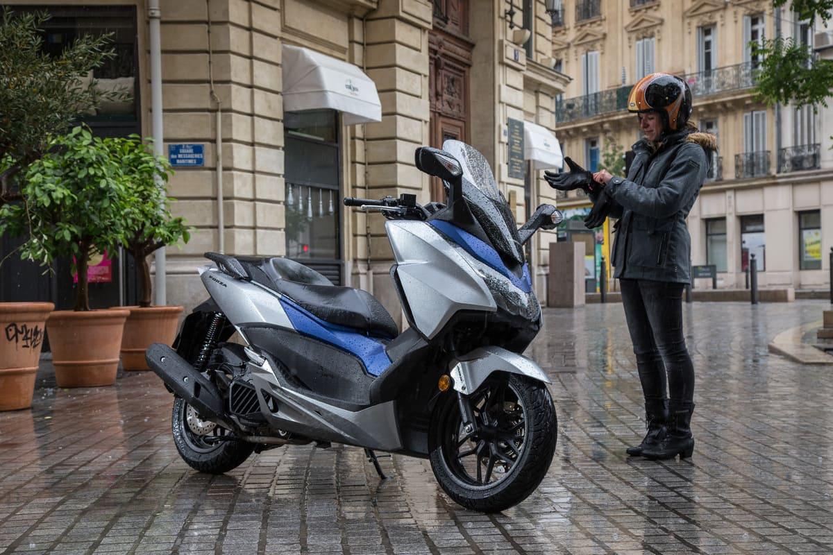 Informe-neumaticos-scooter (2)