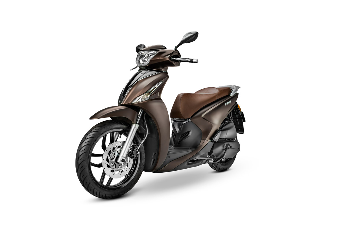 Kymco-PeopleS-125-2021 (1)