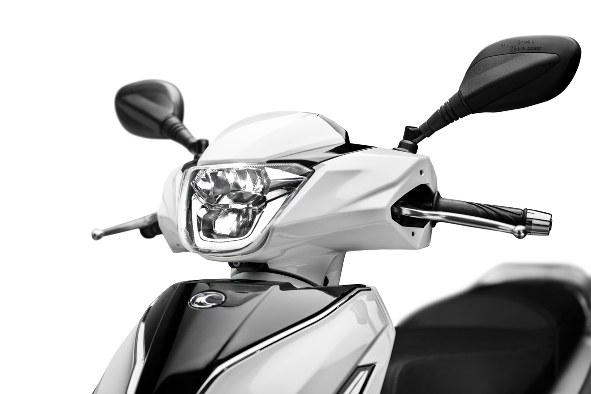 Kymco-PeopleS-125-2021 (2)