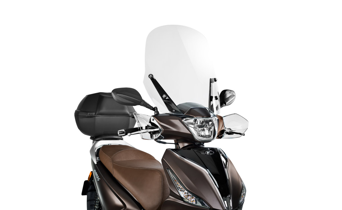 Kymco-PeopleS-125-2021 (3)