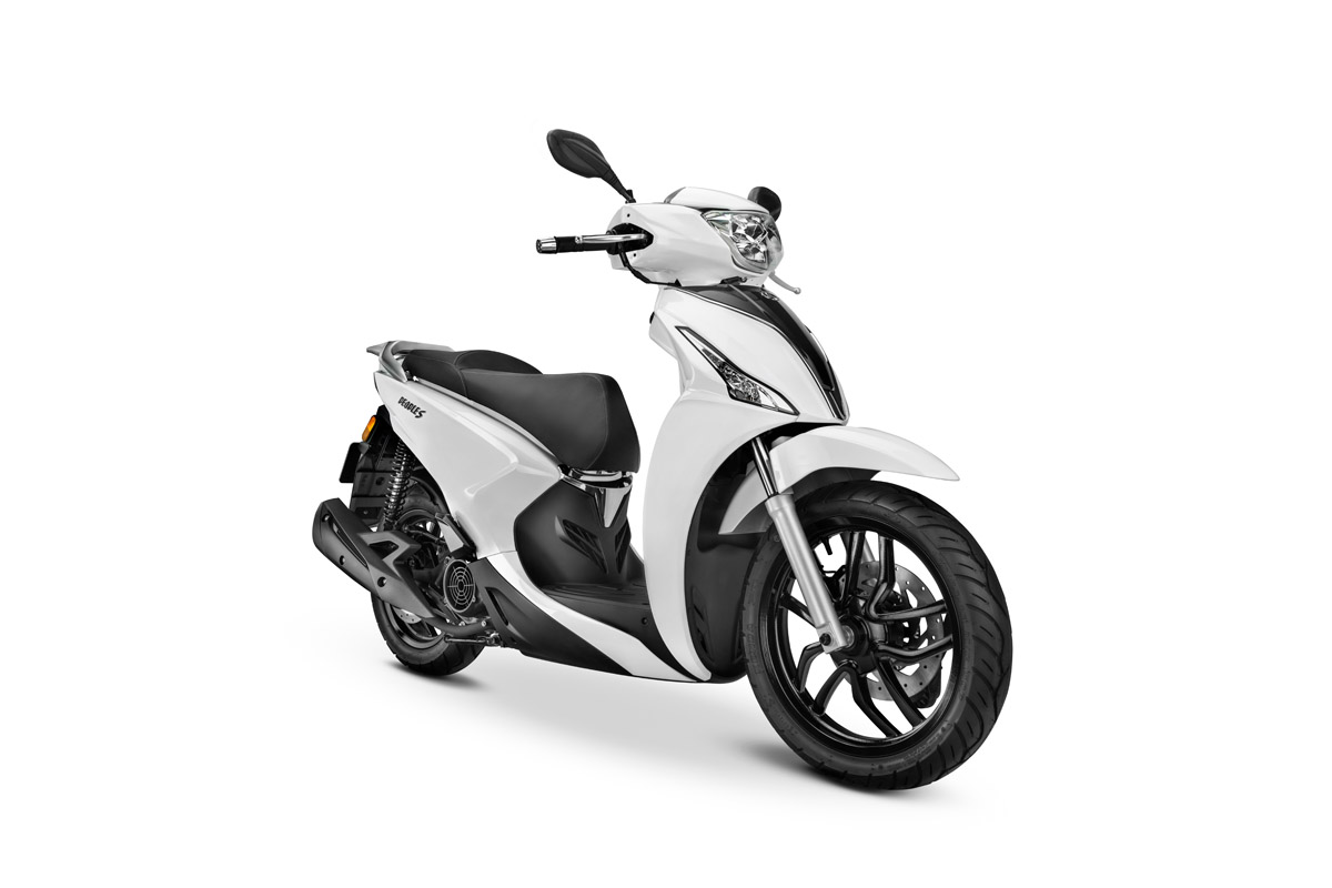 Kymco-PeopleS-125-2021 (5)