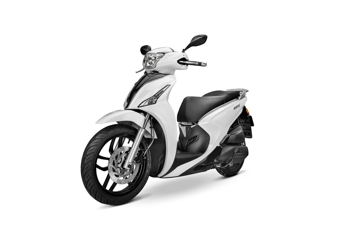 Kymco-PeopleS-125-2021 (6)