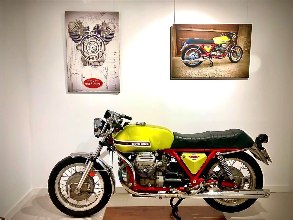 Motorcycle-Art-Gerart-Gallery (3)
