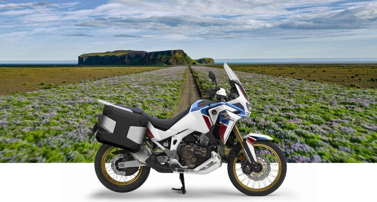 Promocion-accesorios-Honda-Africa-Twin (2)