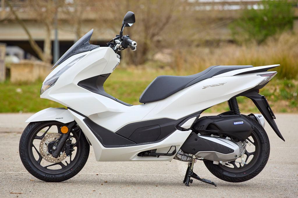 Prueba-Honda-PCX125-2021 (16)