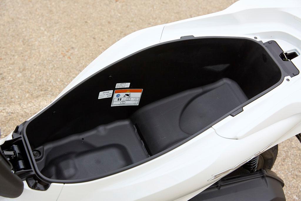 Prueba-Honda-PCX125-2021 (24)