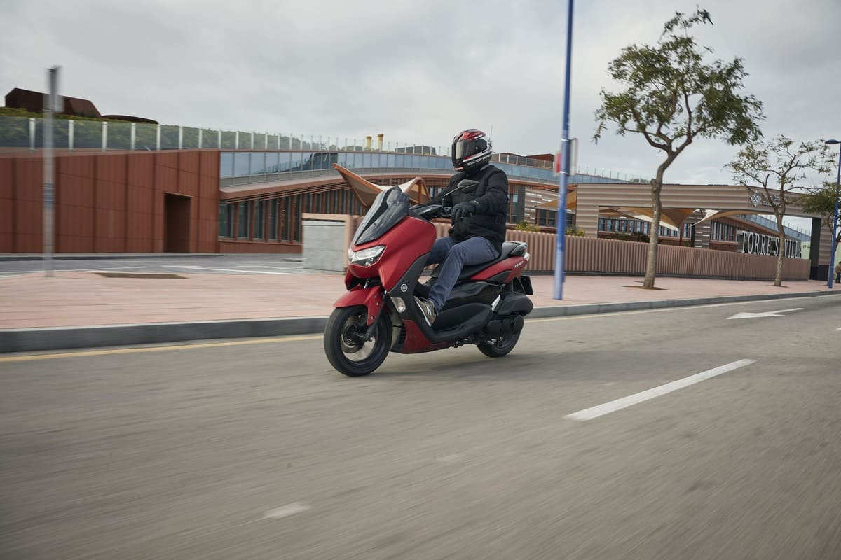 Prueba-Yamaha-NMax125-2021 (13)