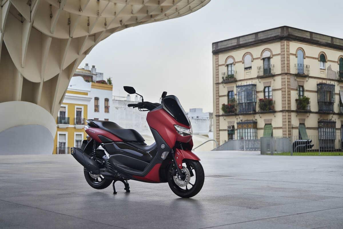 Prueba-Yamaha-NMax125-2021 (2)
