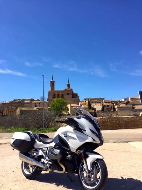 Vuelta-España-BMW-2021-Primer-dia (8)