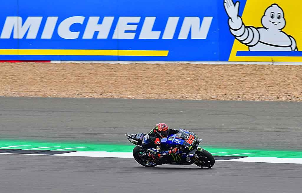 GP San Marino 2021 MotoGP